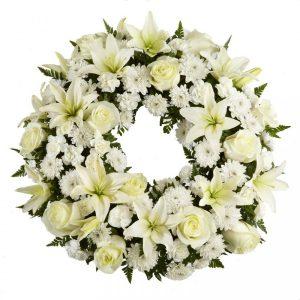 Treasured Tribute
